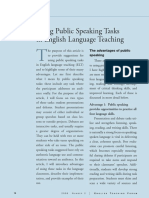 Using Public Speaking Tasks in English Language Teaching.pdf