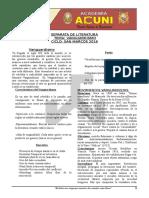 LIT 26 DE OCT.doc