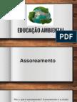 Educação Ambiental 2