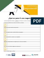 1.1._Caso_Practico._Cuestionario_de_Negociacion.doc