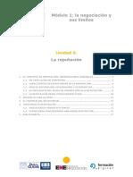 1.6._La_reputacion.pdf
