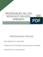 CLASE 3-PROPIEDADES DE LOS RESIDUOS SOLIDOS.ppt