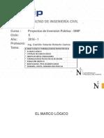 Clase_5_RCCV.pdf