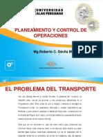 METODOS DE TRANSPORTE(1).pdf