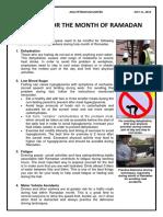 SAFETY BULLETIN-36_2.pdf
