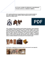 Catalogo Merceologia III