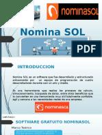 Presentación de gestion.-.pptx