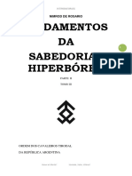 FSH2.3PT.pdf