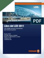 Tecnología LED Residencial y Terciacio Empresas 2