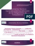 Presentación LINEAMIENTOS OBLIGACIONES TRANSPARENCIA.pdf