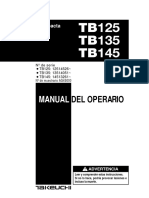 USER MANUAL TAKEUCHI TB125-TB135-TB145 ES.pdf