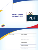 2011 Informe Turismo DIC (1)