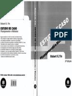 Estudo-de-Caso-Planejamento-e-Metodos-Ro.pdf