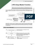 CP1E Modbus easy master.pdf