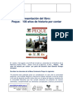 Anexo 5 Libro Peque Centenario