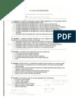 segunda+lista+estabilidade+resolvida.pdf