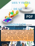 enfoquesyfasesdelainnovacin-131011220210-phpapp01