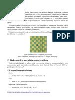 DiskrStruktKursDarbC1 (1)