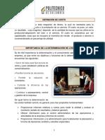 COSTOS MATERIAL UNIDAD 1.pdf
