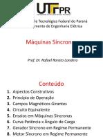 Máquinas Síncronas_2016-2.pdf