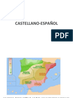 Castellano-español.compressed