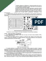 Apostila_de_Osciloscópio.pdf