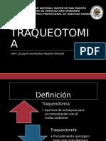 Traqueotomia.ppt