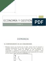 Economía y Gestión3