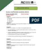 EVALUACIÓN-UNIDAD-01.docx