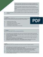 POLÍTICAS PÚBLICAS - EXERCICIOS.docx
