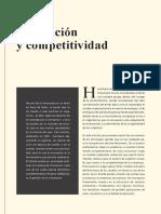 innovacion_y_competitividad.pdf