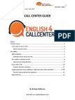 call_guide.pdf