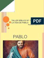 Taller Bíblico N° 12.pptx