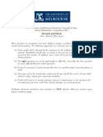 2011SP.pdf
