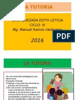 ESTRATEGIAS-CENTRADAS-EN-EL-DOCENTE..pptx