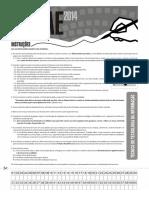 Técnico de Tecnologia Da Informação (Prova Completa)