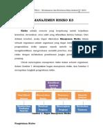 TIN211 11 Manajemen Risiko K3