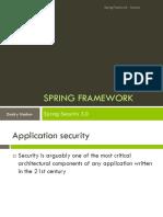 Java Training-Spring Core