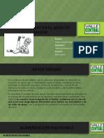 PAWER ADULTO MAYOR[1]