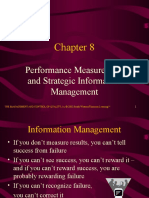 Information Management Slides