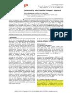 5020110.pdf