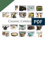 Ceramic Celebration.pdf