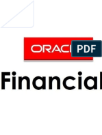 Oracle Financials Online Training in Hyderabad-CSS