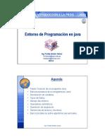 IntProg_Lab02