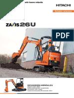 KS-ES290EU.pdf