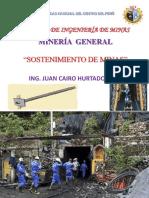 146596353 Sostenimiento de Minas