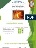PROCESOS-TECNOLOGICOS-ACERO2