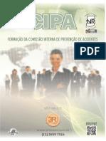 apostila_de_cipa_-_3r_brazil_11_2659_7516