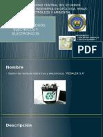 proyecto-gerencia-perfil