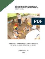 ppp educação infantil.pdf